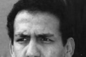 ENTREVISTA a Ali Salem Tamek, prisionero político saharaui
