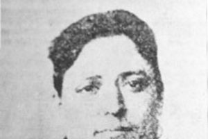 Teresa Claramunt, obrera y anarquista