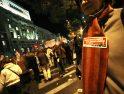 Madrid: más de 20.000 personas salen a la calle contra la privatización sanitaria y por la derogación de la ley