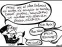 Ozecai: «Plan Bolonia»