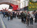 Suecia/Sudáfrica: la sección sindical de la SAC en Systembolaget denuncia las pésimas condiciones laborales en las explotaciones vinícolas de Sudáfrica
