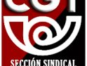 Correos anuncia el fin del reparto ordinario en Madrid por la tarde