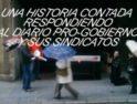 CGT Sevilla en la calle el 24 de febrero para exigir una Huelga General