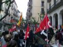 Marchas contra la crisis: En Girona también nos vamos a Madrid!
