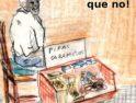 Rafael Cid: «Políticos con derecho a jubilación»