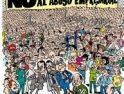 CGT Málaga: Plan de Trabajo para la Huelga General del 29S