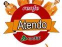Barcelona: Precariedad en el servicio Atendo de Renfe y Adif