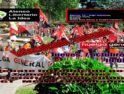 7 octubre, Madrid- A.L. La Idea: Valoración de la Huelga General