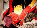 Vídeos «Homenaje Confederal a Eladio Villanueva» (20 nov 2010)
