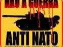 19-21 nov: A Lisboa contra la OTAN