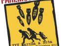 28 nov, Morón de la Frontera: Marcha a Morón contra la OTAN