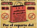 Zapatero ataca de nuevo… para robar al pueblo y dárselo a las empresas