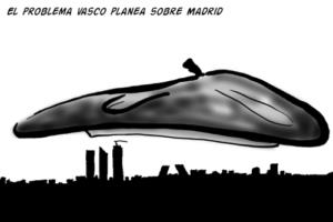 Pereyra: La cuestión vasca…