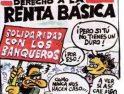 Manuel Velasco: «Política de partidos y renta básica. Una injusticia social (Navarra)»