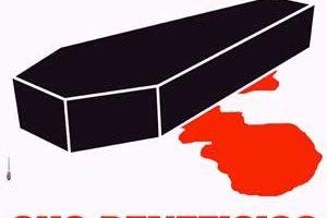 Muere un trabajador en Zamora al caerle una bobina de de plástico en la cabeza