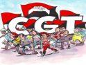Elecciones sindicales en Cetursa y Pilsa de Granada