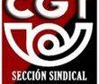 Correos reduce personal y medios para la provincia de Jaén