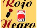 Curso en Zaragoza: Búsqueda de información y recursos en los medios digitalesde CGT para la acción sindical y social