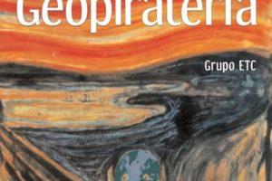 Geopirateria: Argumentos contra la geoingeniería