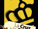 «La Cuz y la Corona. Las dos hipotecas de la Historia de España» de Gonzalo Puente Ojea