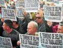 Solidaridad con las plantillas de Sadiel y SDS