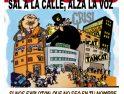 CGT Baix Llobregat: «Boicot elecciones municipales»
