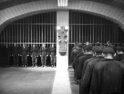 UAB: «La reforma de les pensions: cap a la privatització de l'Estat del Benestar?», por Miren Etxezarreta