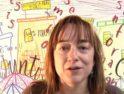 Red Colectivos Aragón: video-minuto contra la Crisis