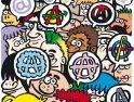 Algunxs anarquistas madrileñxs: «Los anarquistas y el 15M: reflexiones y propuestas»