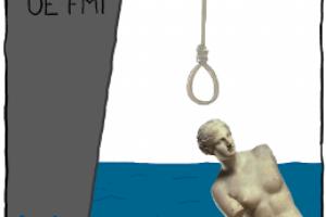 Pereyra: «Rescate»
