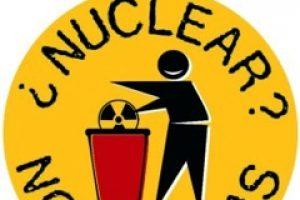 A 3 meses del accidente, los reactores de Fukushima no están controlados