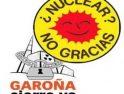 El Tribunal desestima los recursos y Garoña se cierra en 2013