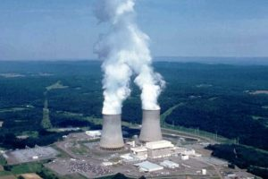 Cuatro meses después, la nuclear de Fukushima sigue sin estar controlada