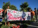 Vídeo: Contra la destrucción de Empleo en las Telecomunicaciones en Málaga