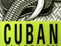 Entrevista con el historiador anarquista cubano Frank Fernández