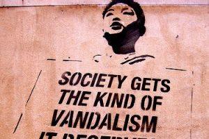 Londres arde: Contextualización de los disturbios que sacudieron el país