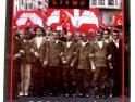 Exposición 100 Años de Anarcosindicalismo en Asturias