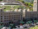 CGT es la organización sindical más votada en las elecciones del Cabildo de Tenerife