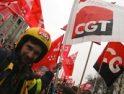 En elecciones, en Correos aumenta el trabajo pero no aumenta la plantilla