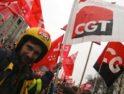 [Semana de lucha] Valencia: Concentración en Correos contra la privatizaciones y los recortes