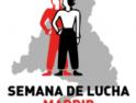 [Semana de Lucha] Madrid: Concentración en Marca y mesa redonda en el Hotel 15-M
