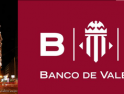 Banco de Valencia: el primer Banco de la nueva Bankia en ser intervenido