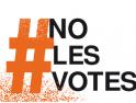 Los indignados de Rota piden la abstención activa para el próximo 20N