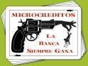 Cumbre crítica contra los microcréditos en Valladolid – Manifiesto «Microcréditos… No Piques»