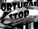 Campaña estatal contra las torturas y malos tratos