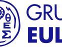 Campaña por la readmisión de Ana Pozo (Limpiezas Girona)
