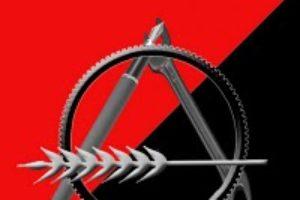 Ataques contra los anarquistas y socialistas revolucionarios de Egipto