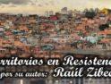 Raúl Zibechi presenta su libro «Territorios en Resistencia» en Valladolid