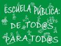 CGT Enseñanza: Las reformas anunciadas no garantizan la calidad de la escuela pública