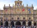 CGT obtiene 1 delegada en las elecciones sindicales del Ayuntamiento de Salamanca